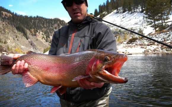 Photos, Rivers and Colorado on